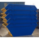 Single End Tip Chain Lift Skips (2)