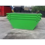 Open Chain Lift Skips (7)