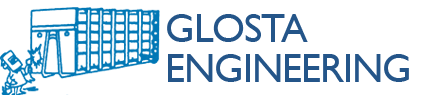 Glosta Engineering